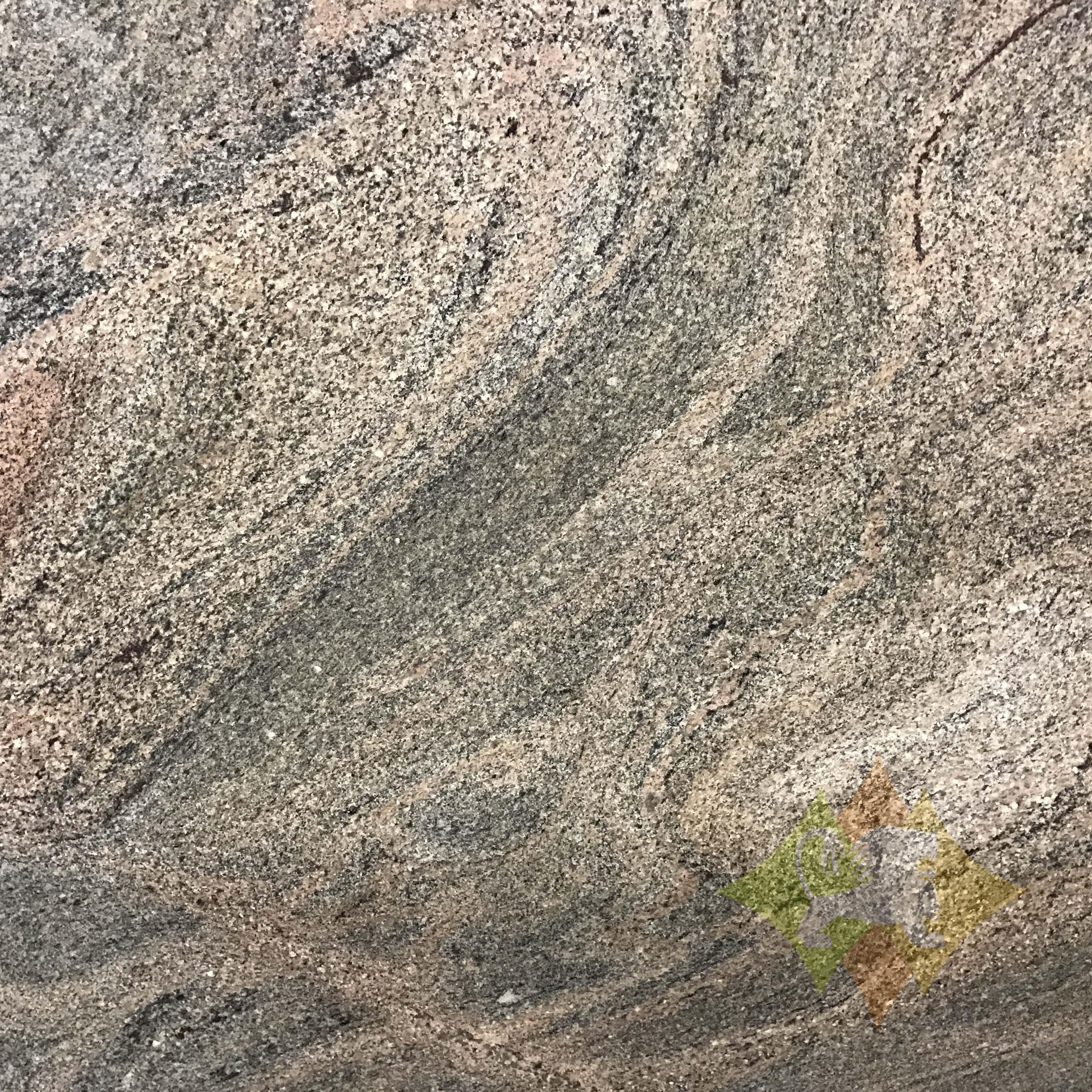African Savannah Granite Dfwstoneworks Com