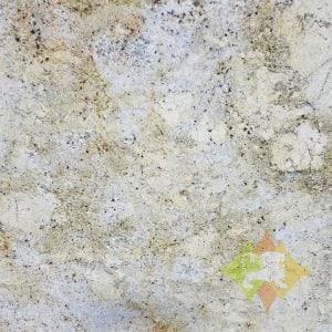 Show Details Granite