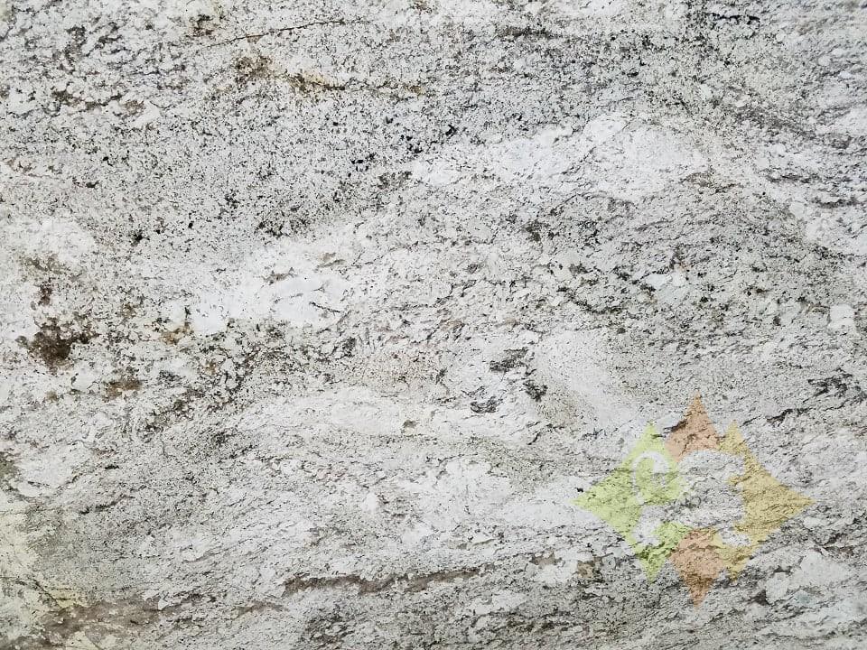Taupe White Granite Dfwstoneworks Com