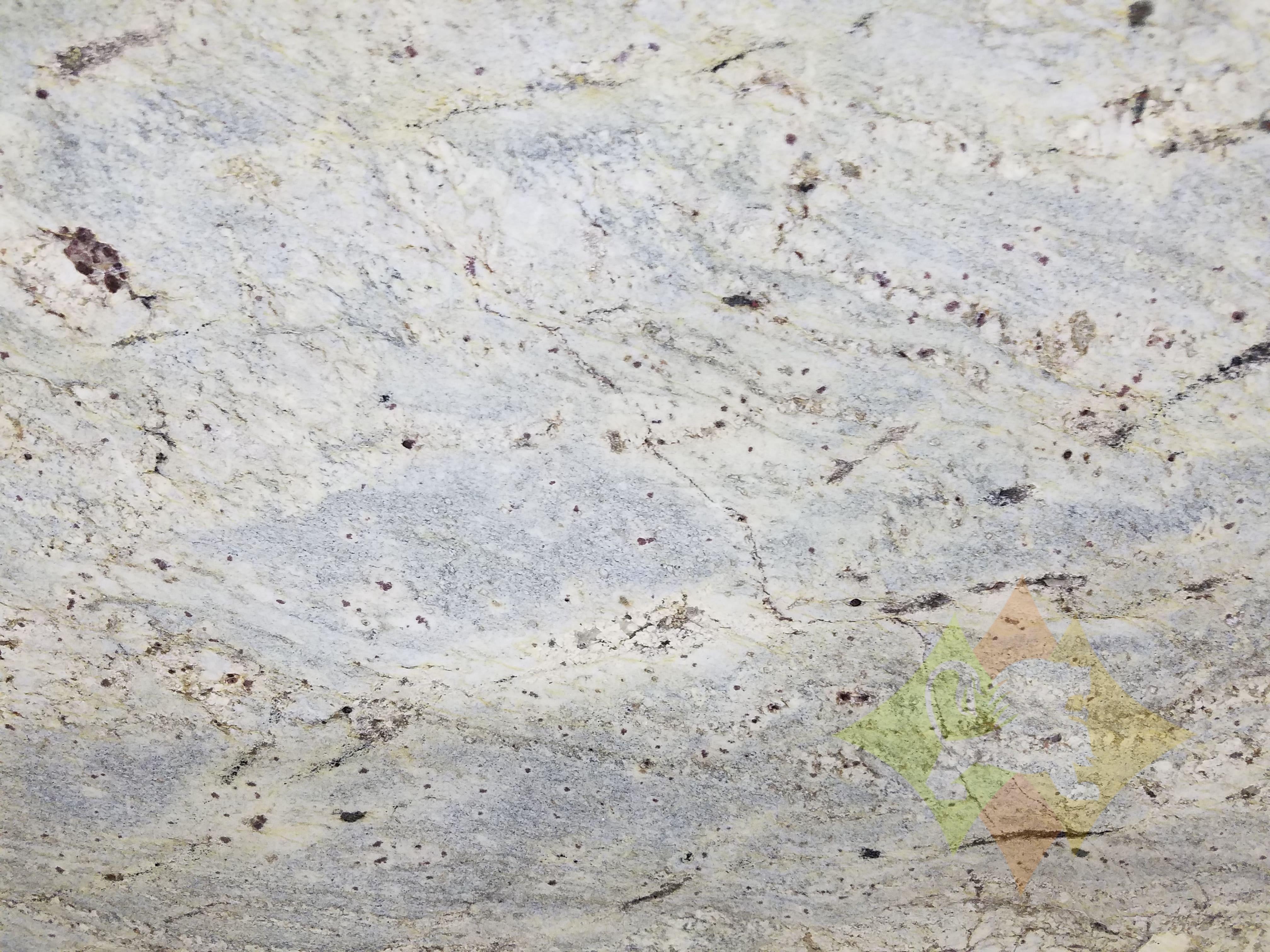 Sienna Bordeaux Granite Dfwstoneworks Com