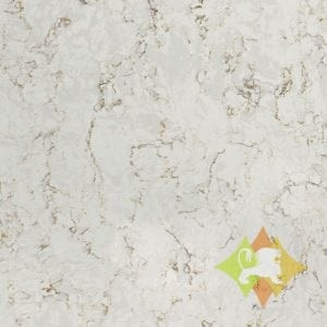 Dfw Stoneworks Granite Amp Quartz Countertps Dallas Ft