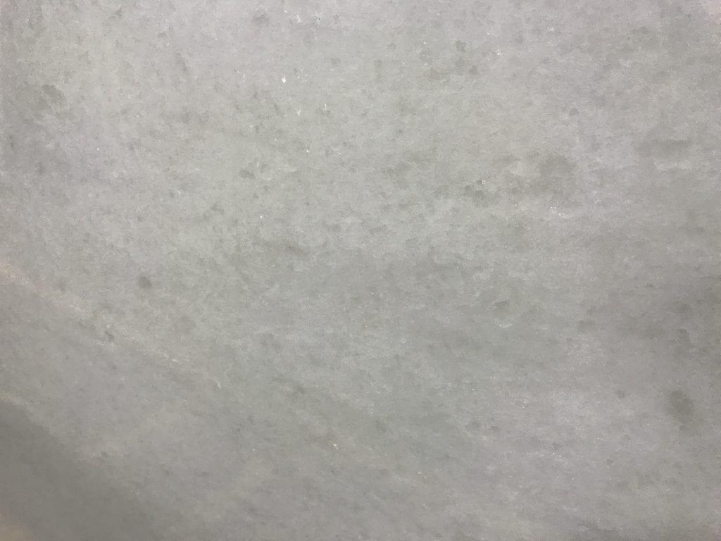 Afyon White Marble Dfwstoneworks Com