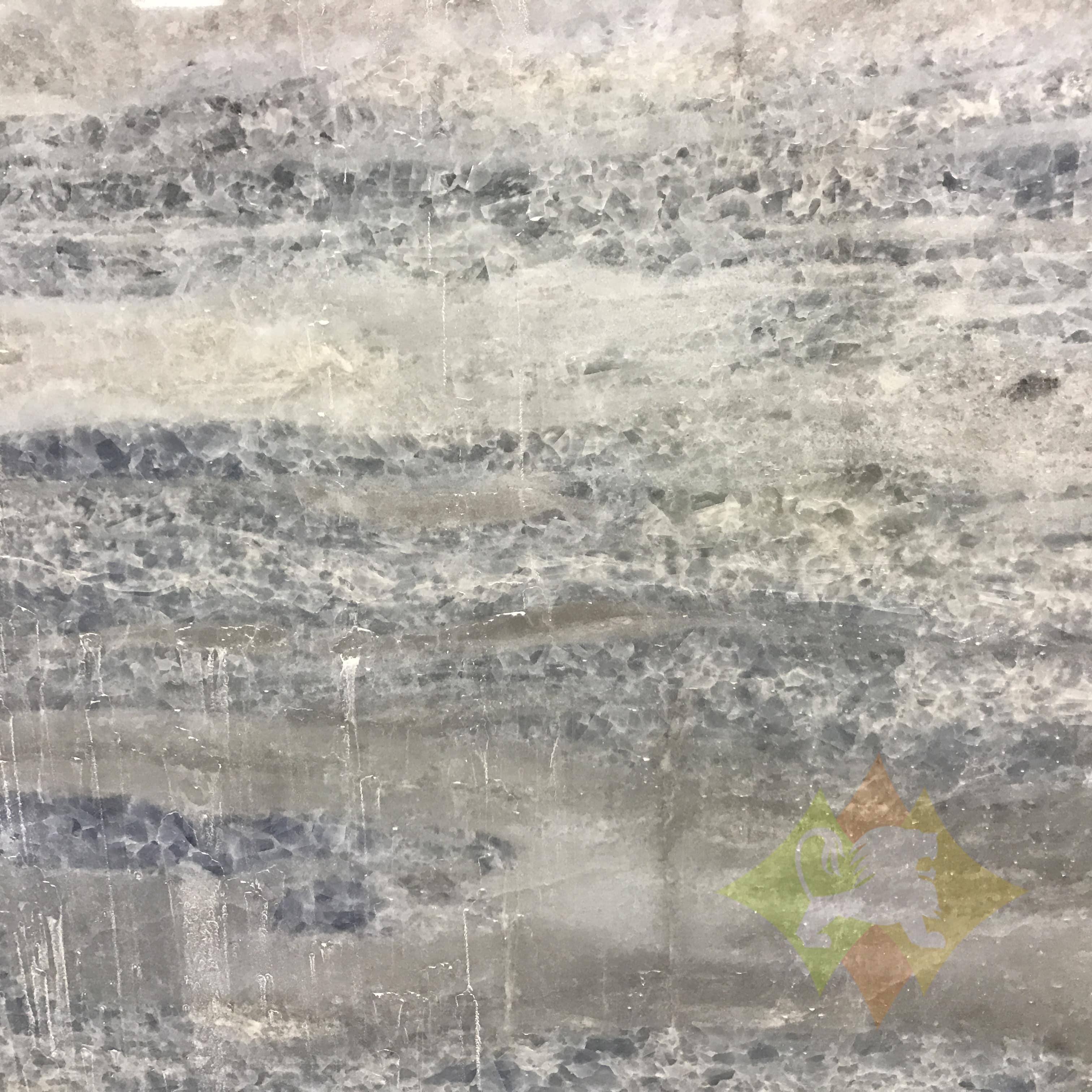 Azul Extra Quartzite