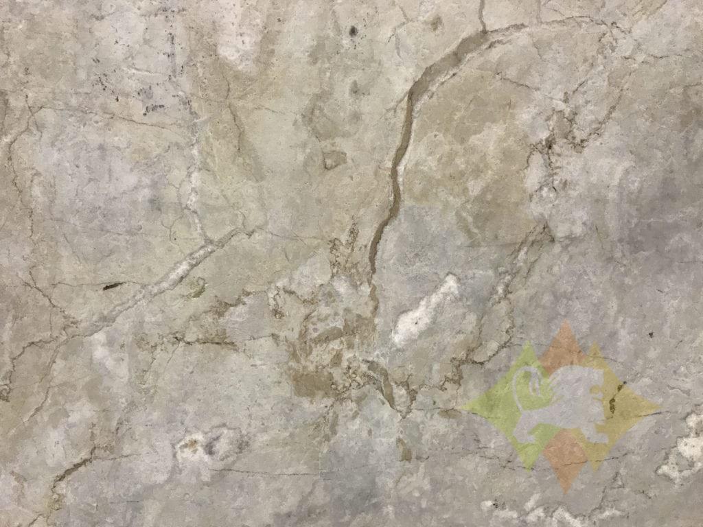 La Dolce Vita Leather Quartzite Dfwstoneworks Com