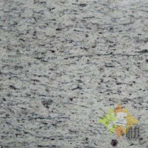 Verde Aquarius Leather Granite Dfwstoneworks Com