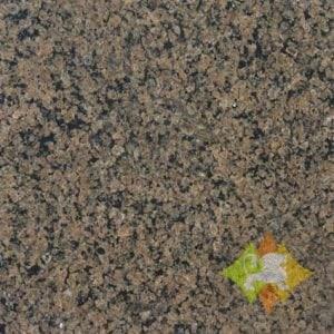 Verde Aquarius Leather Granite Dfwstoneworks Com